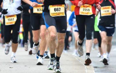 La marche à pieds : un sport à faire au quotidien pour rester en bonne santé