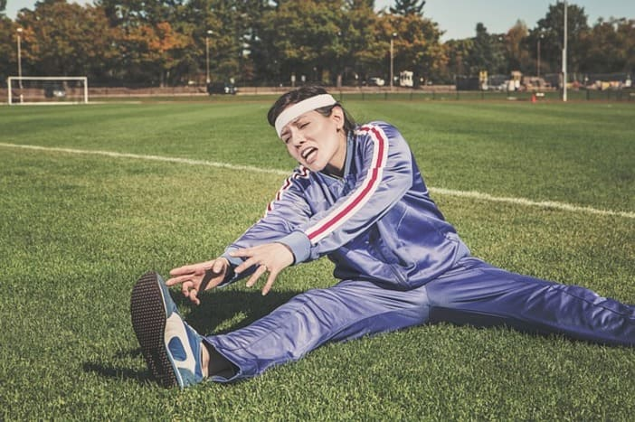 Santé : guérir une maladie par le sport, est-ce possible ?